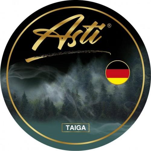 Табак Asti Taiga (Тайга) - 100 грамм