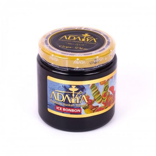 Табак Adalya Ледяные Леденцы - 1 кг