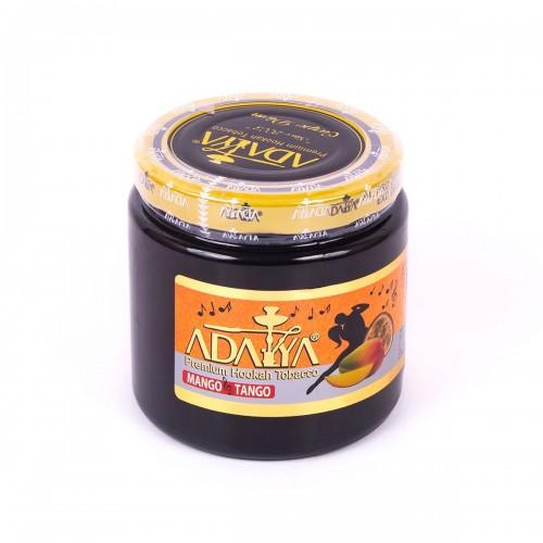 Табак Adalya Манго Танго - 1 кг