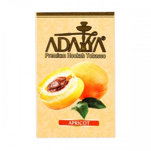 Табак Adalya Абрикос - 50 грамм