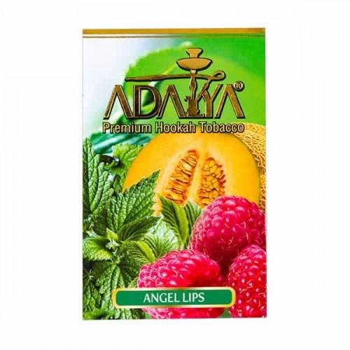 Табак Adalya Ангельские Губы - 50 грамм