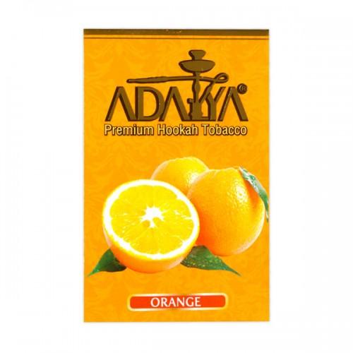 Табак Adalya Апельсин - 50 грамм