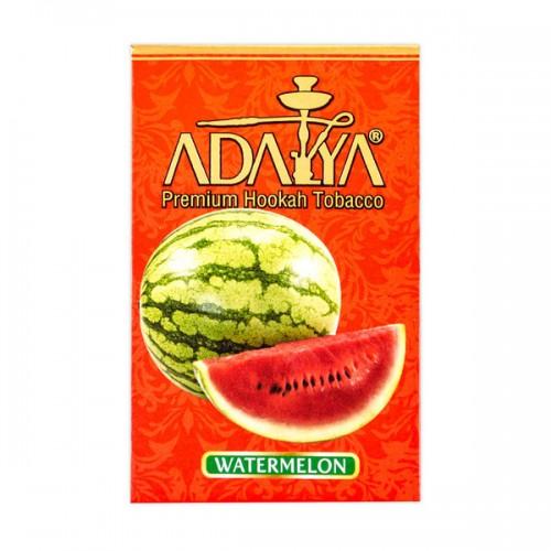 Табак Adalya Арбуз - 50 грамм