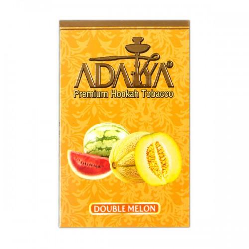 Табак Adalya Арбуз Дыня - 50 грамм