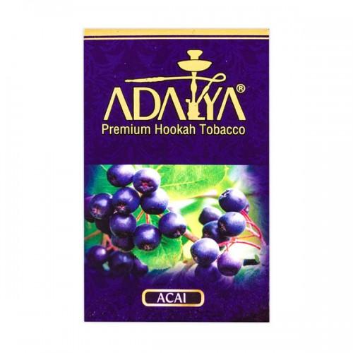 Табак Adalya Асаи - 50 грамм