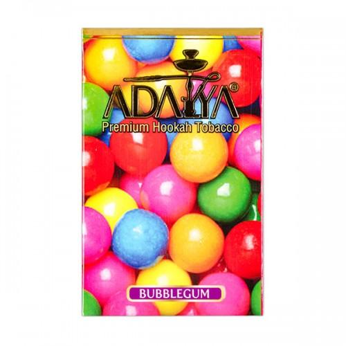Табак Adalya Бабл Гам - 50 грамм