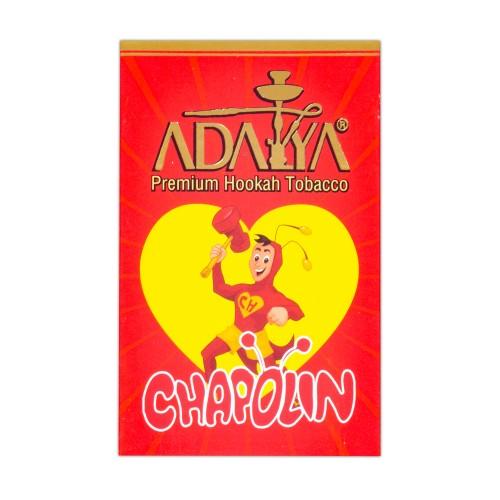 Табак Adalya Чиполин - 50 грамм