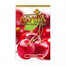 Табак Adalya Вишня - 50 грамм