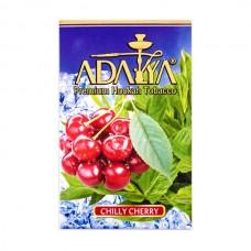 Табак Adalya Дикая Вишня - 50 грамм