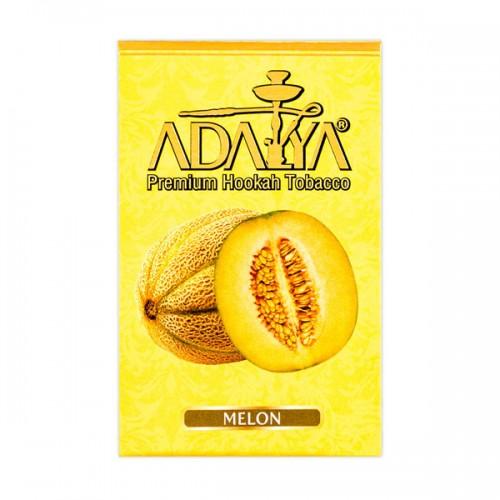 Табак Adalya Дыня - 50 грамм