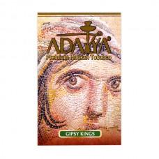 Табак Adalya Цыганский Король - 50 грамм