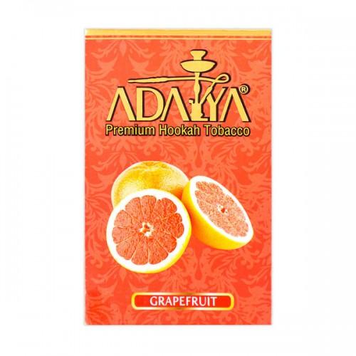 Табак Adalya Грейпфрут - 50 грамм