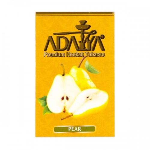 Табак Adalya Груша - 50 грамм