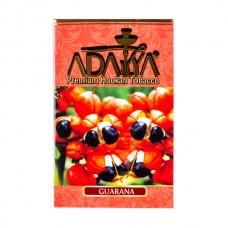 Табак Adalya Гуарана - 50 грамм