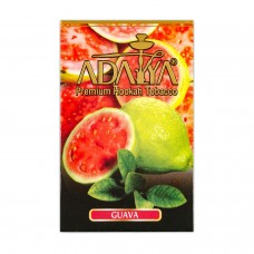 Табак Adalya Гуава - 50 грамм