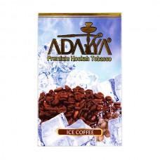 Табак Adalya Лед Кофе - 50 грамм