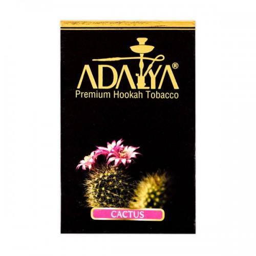 Табак Adalya Кактус - 50 грамм