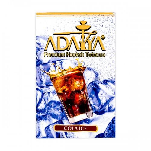 Табак Adalya Кола Айс - 50 грамм