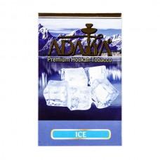 Табак Adalya Лед - 50 грамм