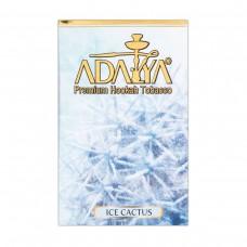 Табак Adalya Лед Кактус - 50 грамм