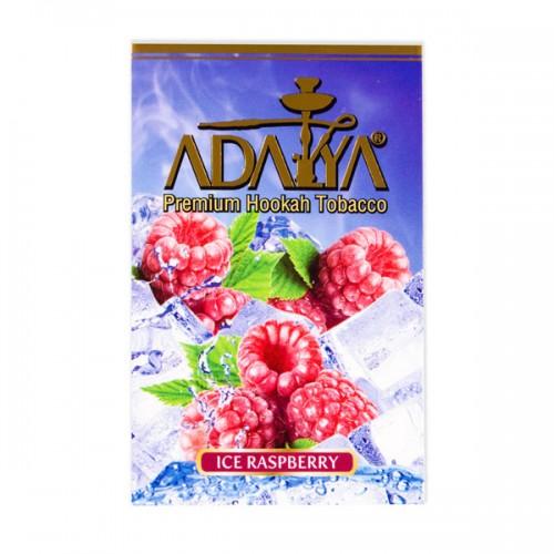 Табак Adalya Лед Малина - 50 грамм