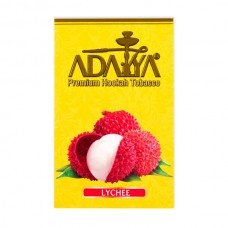 Табак Adalya Личи - 50 грамм