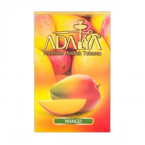 Табак Adalya Манго - 50 грамм