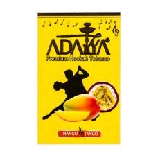 Табак Adalya Манго Танго - 50 грамм