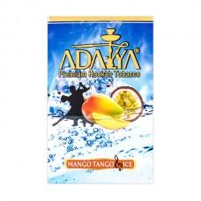 Табак Adalya Манго Танго Айс - 50 грамм