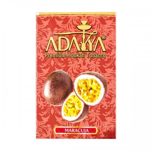 Табак Adalya Маракуйя - 50 грамм