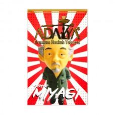 Табак Adalya Мияги - 50 грамм