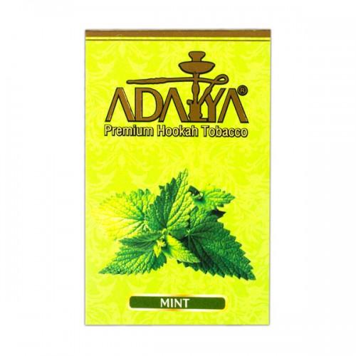 Табак Adalya Мята - 50 грамм