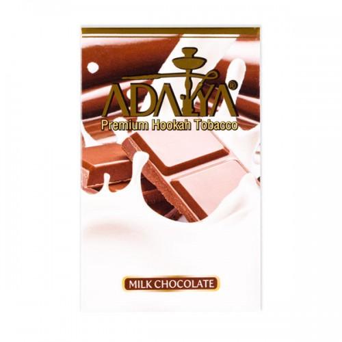 Табак Adalya Молоко Шоколад - 50 грамм