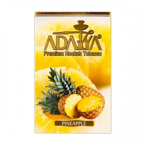 Табак Adalya Ананас - 50 грамм