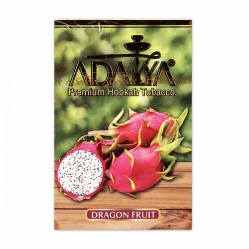 Табак Adalya Питайя - 50 грамм