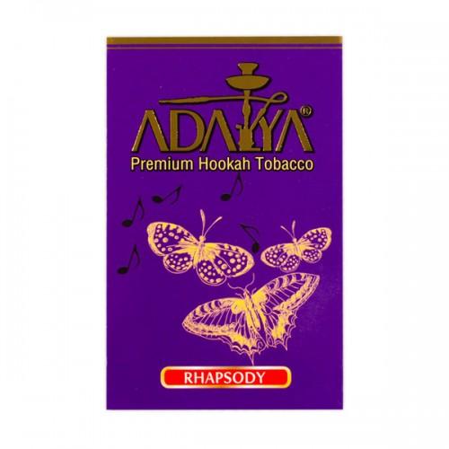 Табак Adalya Рапсодия - 50 грамм