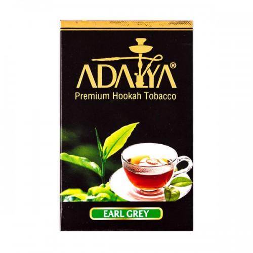 Табак Adalya Седой Граф - 50 грамм