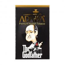 Табак Adalya Кресный Отец - 50 грамм