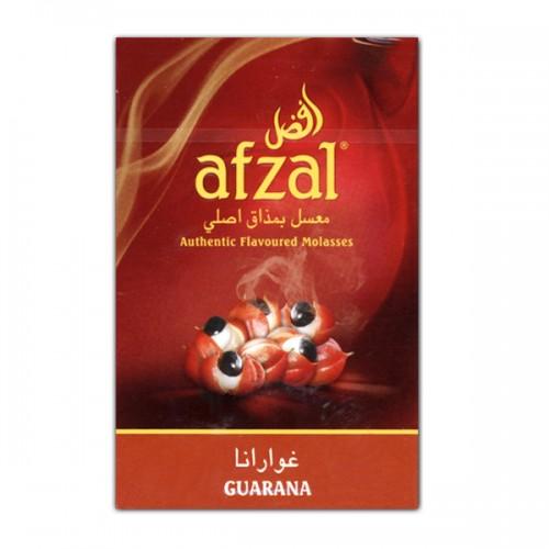 Табак Afzal Guarana (Гуарана) - 50 грамм