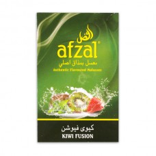 Табак Afzal Kiwi Fusion (Киви Фьюжн) - 50 грамм