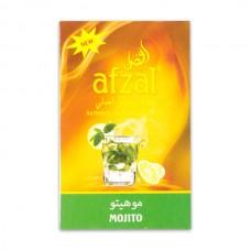 Табак Afzal Mojito (Мохито) - 50 грамм