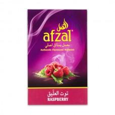 Табак Afzal Raspberry (Малина) - 50 грамм