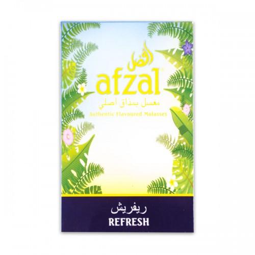 Табак Afzal Refresh (Рефреш) - 50 грамм