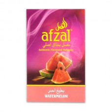 Табак Afzal Watermelon (Арбуз) - 50 грамм