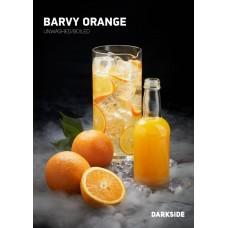 Табак Darkside Medium Barvy Orange (Апельсин) - 100 грамм