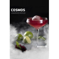 Табак Darkside Medium Cosmos (Космос) - 100 грамм