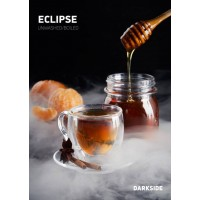 Табак Darkside Medium Eclipse (Эклипс) - 100 грамм