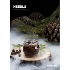 Табак Darkside Medium Needls (Елка) - 250 грамм