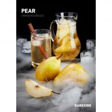 Табак Darkside Medium Pear (Груша) - 100 грамм