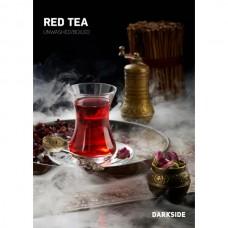 Табак Darkside Medium Red Tea (Красный Чай) - 250 грамм